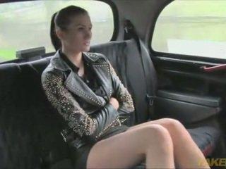Är hon verkligen en prostituterad till ni