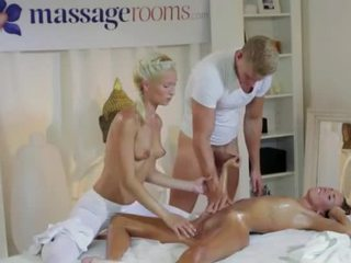 fucking, masseuse, masseur