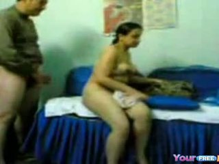 Kinky Arab Sex