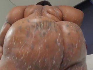 bbw, big butts, ssbbw