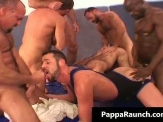Groot stiff hard dicks in groot geil sexy