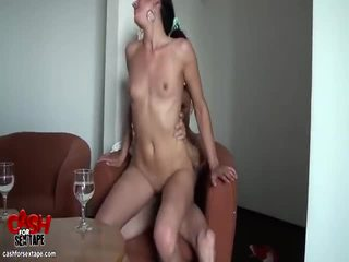 real sex for cash fuck, fresh sex for money clip, hq homemade porn