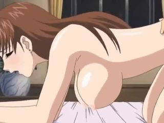 Sex klipy od hentai klip svet