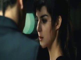 Maria valverde και clara lago - εγώ θέλω εσείς