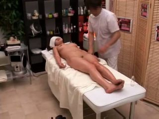 orgazem, voyeur, sex