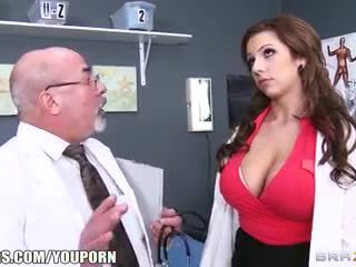 Brazzers - lylith lavey - does see vaatama reaalne?