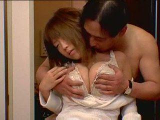 Tsugihara mina boosty ญี่ปุ่น ผู้หญิงสวย วีดีโอ