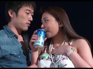 Mei matsumoto - bela japonesa gaja, hd porno 2d