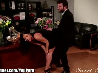 doggystyle, voyeur, pussy licking