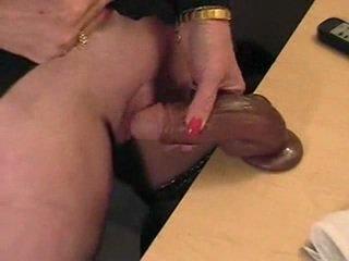 masturbation, amateur