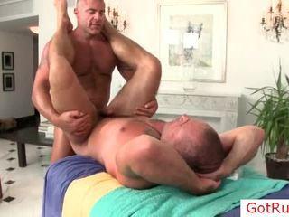 gay stud jerk, gay studs blowjobs, bear zuigen gay