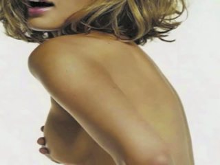 Eva mendes uncensored, grátis milf hd porno vídeo 4d