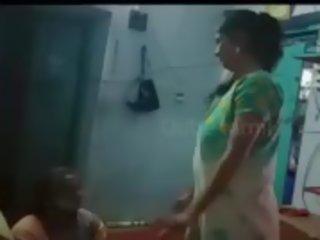 Tamil porcas talks coleções com vídeo 2018: grátis porno 97
