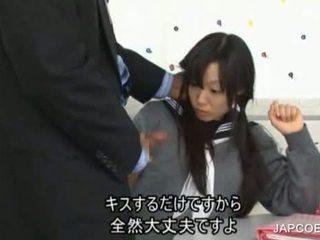 japansk, skol