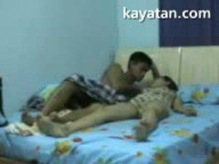 Malay seks kiimas tüdruk