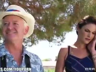 cock, cowgirl, brazzers