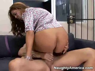 Dreams Of A Big Cock Fucking Her