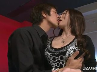 Squirting japans babe