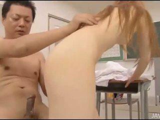口交 和 vaginal 性別