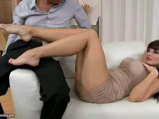 মজা বড় tits বাস্তব, সেরা pornstars