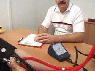 Gyno clinic lilys gyno eksāmens xlx