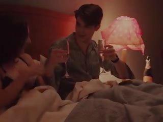 Madeline weinstein - alex strangelove 2018: kostenlos hd porno 17