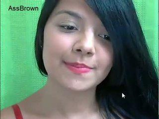 webcam, colombia, medellin