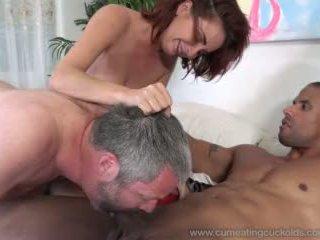 Ashley graham und ehemann liebe groß schwarz schwanz