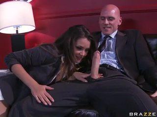 daugiau hardcore sex pilnas, idealus didelis dicks, gražus blowjob karštas
