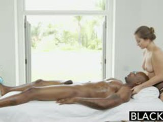 brunette rated, most blowjob see, check interracial see