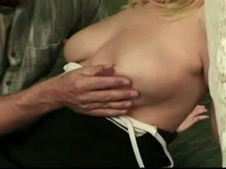 blondjes, grote borsten, bbw