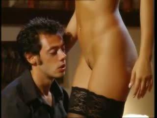Σέξι alexa ενδέχεται και julia taylor βίντεο