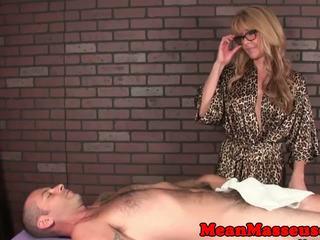 Mom aku wis dhemen jancok masseuse edging subs hard jago, free porno 94