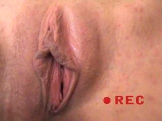 Swingers 3: bezmaksas pieauguša & mammīte porno video c3