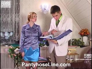 flash stocking, meninas de lotação famosos, vistas pornográficos meias