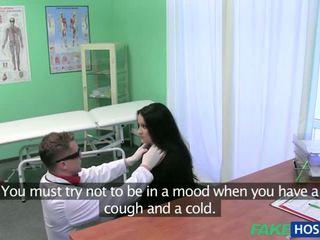 クソ, clinic porn, hospital porn
