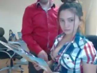 webcam, mirgo, ungārijas