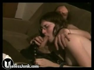 blowjobs, cumshot, amatieris