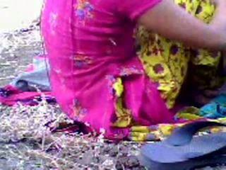 Indisch tiener scandal in park door gracesmith18
