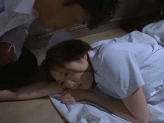 Hot slut has bayan nang the rumah sakit