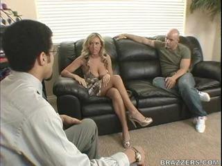 hardcore sex, blowjob, skaistas krūtis