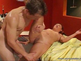 性交性爱, 口交, 射液