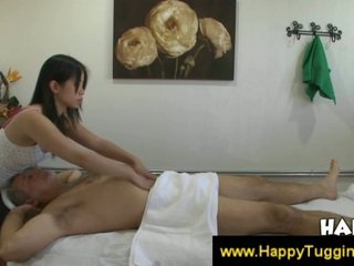 rukken, thai, massage