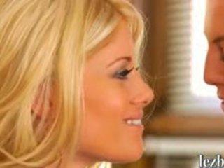 Aubrey stern n charlotte stokely lesbosex