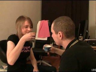 genç sex, amateur teen porn, sondaj genç pussy
