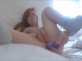 Masturbation: Libre masturbation pornograpya video 47