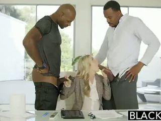 porn, sex, fuck