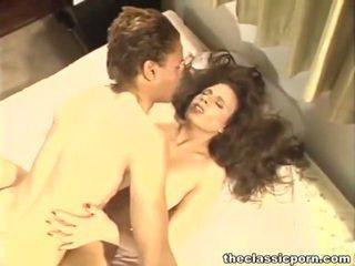 sexe hardcore, stars du porno, vieux porno