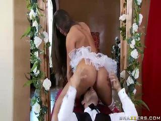 hardcore sex, big dicks, obciąganie