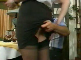 spanish, big boobs, milfs